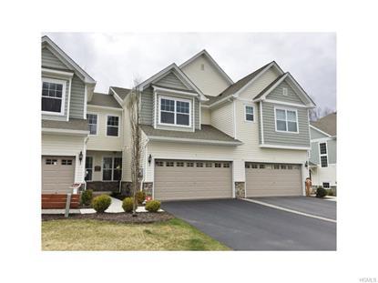 9 Fieldstone Drive Middletown, NY MLS# 4615443