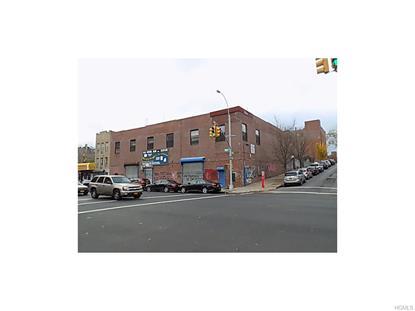 4309 3 Avenue Bronx, NY MLS# 4615473