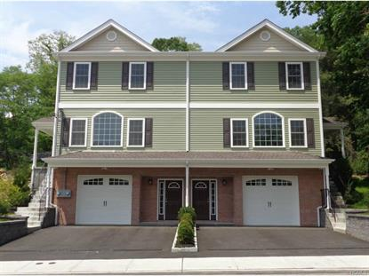 27 Harrison Street Croton on Hudson, NY MLS# 4615681