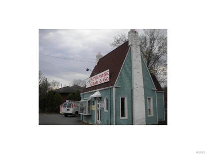 55 Orange Turnpike PIERSON LAKES, NY MLS# 4615819