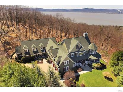 19 Arrowcrest Drive Croton on Hudson, NY MLS# 4615960
