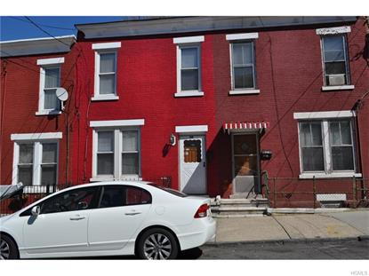 26 Saratoga Avenue Yonkers, NY MLS# 4615980