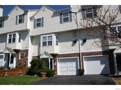 1804 Dorset Drive Tarrytown, NY MLS# 4616113