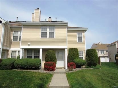 2715 Whispering Hills Chester, NY MLS# 4616274