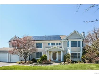 3 Birch Lane Rye Brook, NY MLS# 4616603