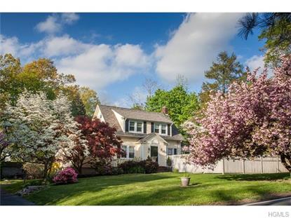 20 Campbell Avenue Airmont, NY MLS# 4616926