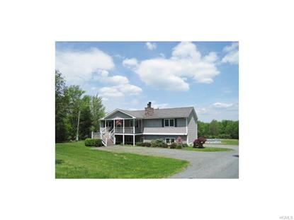 45 Cole Road Hurleyville, NY MLS# 4617332