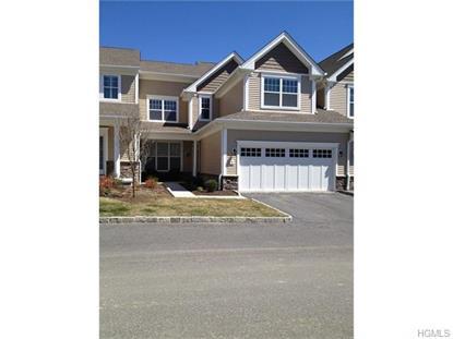 4 Country View Road Danbury, CT MLS# 4617459