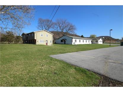 1406 Kings Highway Chester, NY MLS# 4617578