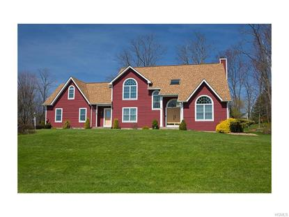 66 Highland Court Fishkill, NY MLS# 4617666