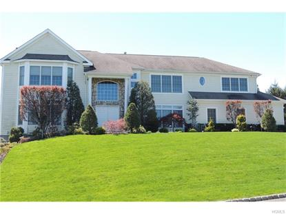 12 Birch Lane Rye Brook, NY MLS# 4617795