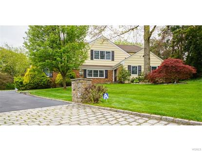 5 Sage Court White Plains, NY MLS# 4617909