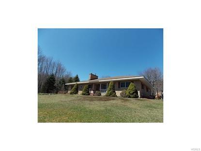 214 Labaugh Road Hurleyville, NY MLS# 4618552