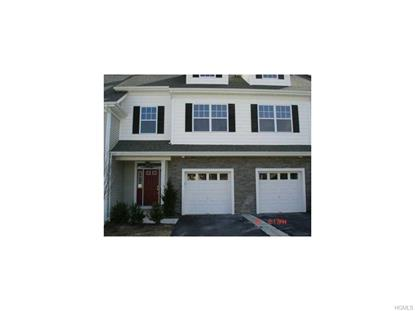 13 Country Club Drive Middletown, NY 10940 MLS# 4619371