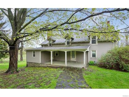 138 Tuthill Rd, Blooming Grove, NY 10914