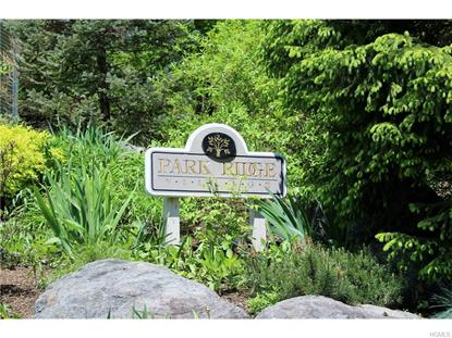 503 Park Ridge Lane White Plains, NY MLS# 4620444