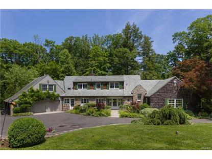 48 Lincoln Avenue Rye Brook, NY MLS# 4621476