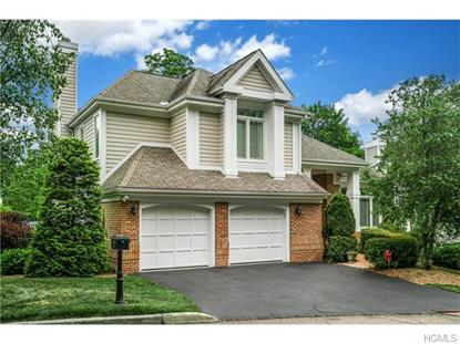 9 Hidden Pond Drive Rye Brook, NY MLS# 4621960