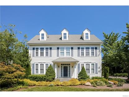 1 Legendary Circle Rye Brook, NY MLS# 4622437