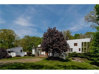 2114 Quaker Ridge Road Croton on Hudson, NY MLS# 4622590