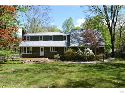8 Farview Terrace Airmont, NY MLS# 4623671