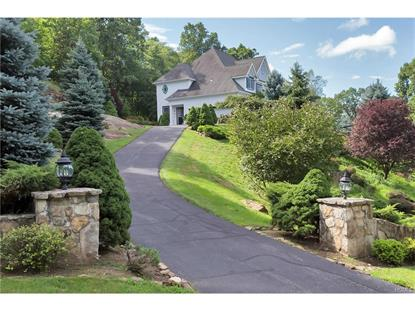 13 Arrowcrest Drive Croton on Hudson, NY MLS# 4623689