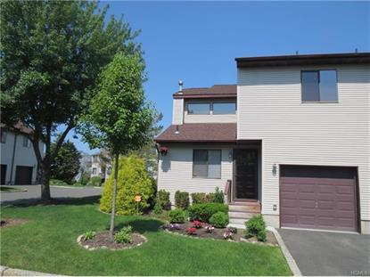8 Ryan Court Nanuet, NY MLS# 4624794
