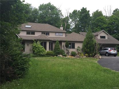 14 Ruby Road Monroe, NY MLS# 4625926