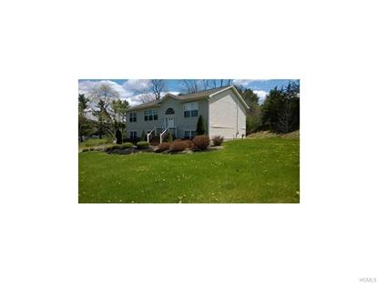 3040 Route 82  Verbank, NY MLS# 4626089