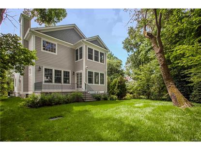 201 Murray Avenue Larchmont, NY MLS# 4626552