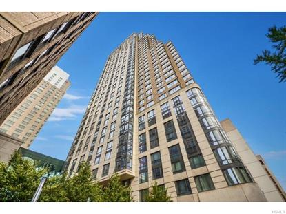 10 City Place White Plains, NY MLS# 4626626