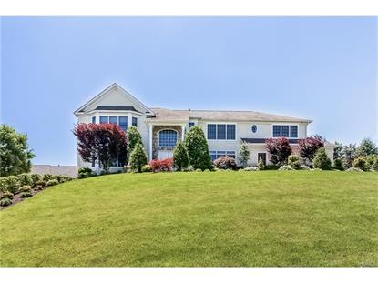 12 Birch Lane Rye Brook, NY MLS# 4627204