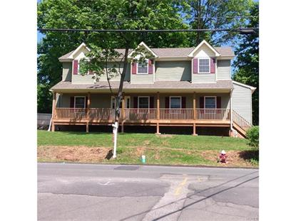 68 Old Haverstraw Road Congers, NY MLS# 4627295