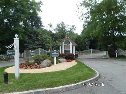808 Pondside Drive White Plains, NY MLS# 4627363