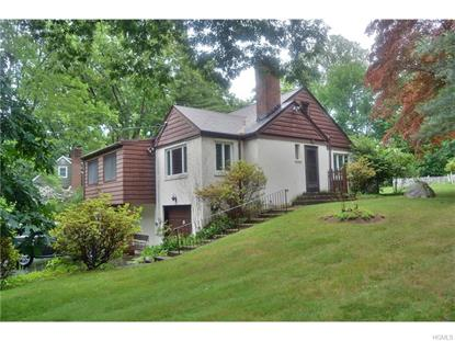 10 Farview Terrace Airmont, NY MLS# 4627388