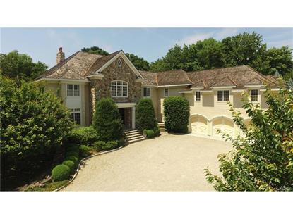 8 Waring Road Pound Ridge, NY MLS# 4627527