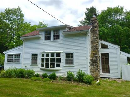 103 Nine Partners Road Staatsburg, NY MLS# 4627966