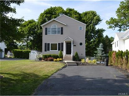 11 Mountainview Avenue Airmont, NY MLS# 4628591