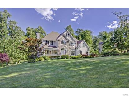27 Newton Road Fishkill, NY MLS# 4629007