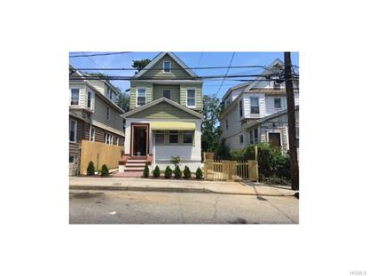 107-43 142nd Street Jamaica, NY MLS# 4629455
