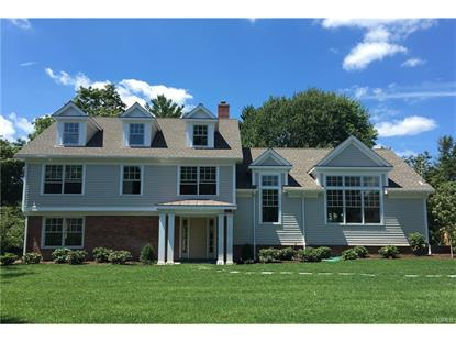 51 Country Ridge Drive Rye Brook, NY MLS# 4629544