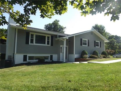 33 West Marshall Drive Poughkeepsie, NY MLS# 4629605