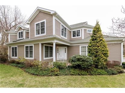 103 Club Pointe Drive White Plains, NY MLS# 4630033