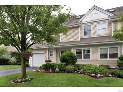 77 Winding Ridge Road White Plains, NY MLS# 4630162
