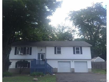 9 West Prospect Avenue Middletown, NY 10940 MLS# 4631322