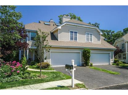 125 Winding Ridge Road White Plains, NY MLS# 4631593