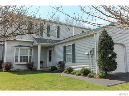 2805 Watch Hill Drive Tarrytown, NY MLS# 4632222