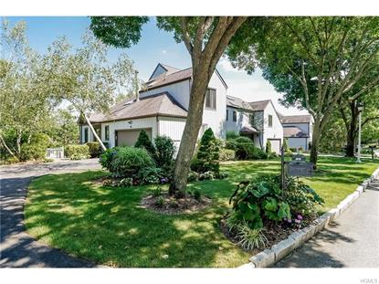 191 Woodbrook Road White Plains, NY MLS# 4632365