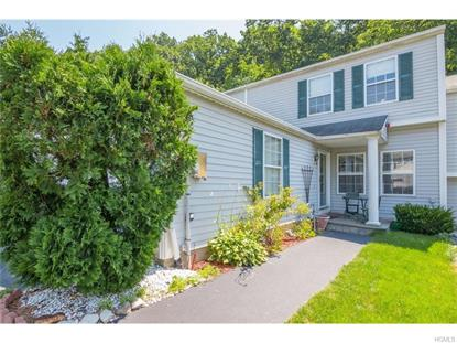 303 Watch Hill Drive Tarrytown, NY MLS# 4632804
