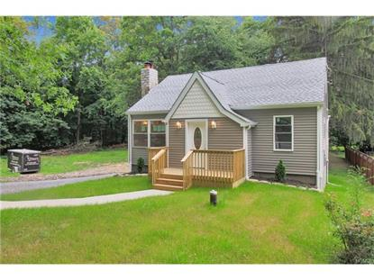 32 Red Oaks Mill Road Poughkeepsie, NY MLS# 4633379